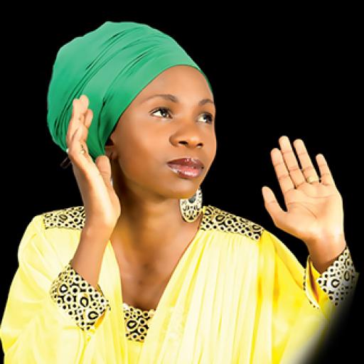 Mungu Mkuu Lyrics by Evelyn Wanjiru